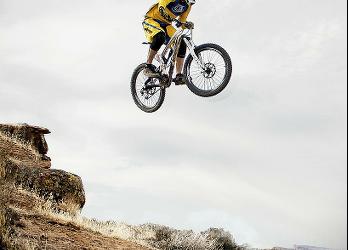 Jump Practice