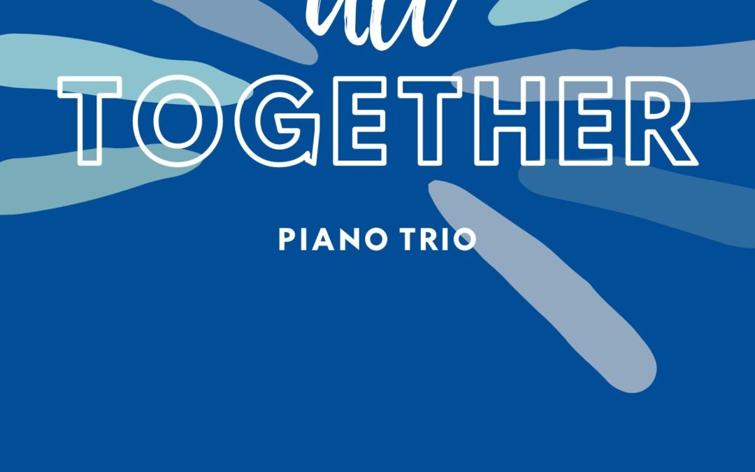 All Together – Rote Teaching Ideas